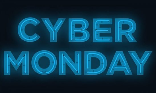 cyber-monday-2018-whenis-it-what-to-expect-e1542337615949
